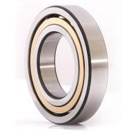 Quality High speed Angular Contact Ball Bearings for electromechanical equipment for sale