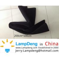 Quality Fans & Air Filter for Benq projector, Boxlight projector, Canon projector, Lampdeng Ltd.,China for sale