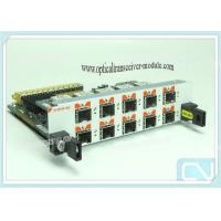 Buy SPA-10X1GE-V2 Cisco SPA Card 10-Port Gigabit Ethernet Shared Port Adapters Router modules at wholesale prices