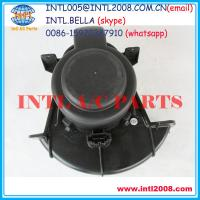 Buy cheap Heater Blower Motor for AUDI Q7/PORSCHE CAYENNE/VW AMAROK/TOUAREG 7L0820021 from wholesalers