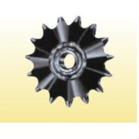 Quality Bearing tension wheel for sale