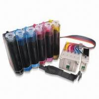 China Continuous Ink Supply System CISS for T050/T053 on sale