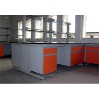 Quality Lab Equipment & brand lab equipment searching succezz lab equipment for sale