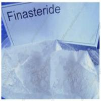 Quality White Steroid Powder 17-Methyltestosterone For Muscle Building CAS 58-18-4 for sale