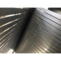 China JIS SUS420J1 EN 1.4021 AISI 420A Cold Rolled Precision Stainless Steel Strip Coil on sale