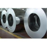 Quality Kitchen Panel / Security Widown 430 304 Stainless Steel Coil , Cold Rolled Steel Sheet In Coil for sale