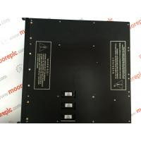 Buy 3000510-180 Triconex DCS Module By Phoenix Contact Interface Module at wholesale prices