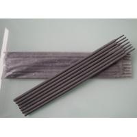 Buy cheap Surfacing electrode D618/welding rod from wholesalers