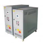 Quality High Mold Temperature Control Unit / TCU Temperature Control Unit For Die Casting for sale