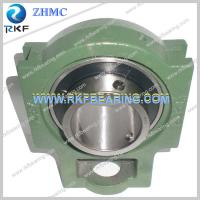 Quality Pillow Block Bearing UCT212 for sale