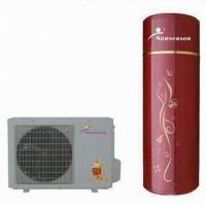 Quality CE water source heat pump,heat pump water source,water source heat pump for sale