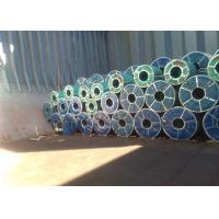 Buy SUS321 Stainless Steel Sheet RollHigh Corrosion Resistance Prime Grade at wholesale prices