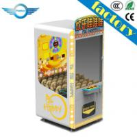 Quality Crane Machine Interesting Products From China/Toy Machine Buy China for sale