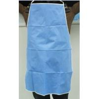 Quality Clinics Medical Surgical Apron Beauty Parlors Health Care for sale