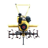 China Rotary cultivator on sale