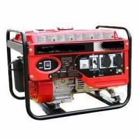 Quality Series Gasoline Generators and Diesel Gnerators for sale