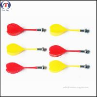 Quality Magnetic darts for toys for sale