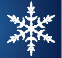 China China asahi ever international co.,ltd logo