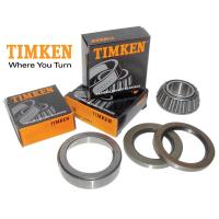 Quality Timken Tapered/Taper Roller Bearing for sale