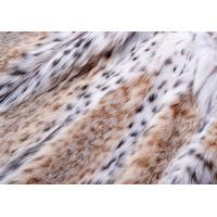 Quality raccoon fur trim for hood for sale