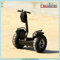 Quality Off road mini cheap golf cart for sale for sale