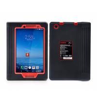 Quality Launch X431 V 8inch Tablet Wifi/Bluetooth Full System Diagnostic Tool Two Years Free Update Online for sale