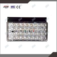 Buy cheap new design 24v hand induction flashing light highlight colorful from wholesalers