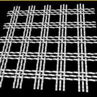 Quality Multiplex Weave Wire Mesh for sale