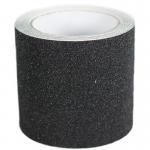 Quality Heavy Duty Black Abrasive Anti Slip Tape Safety Walk Anti Slip Tape Waterproof for sale