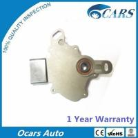 China Automatic transmission neutral safety switch 28900-RPC-013 28900-RCL-003 28900-RCR-003 on sale