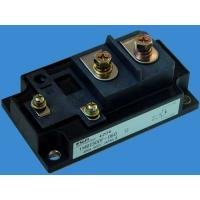Quality IPM PM200CSD060 Module for sale