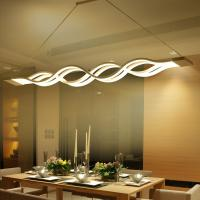 Quality Modern mini drop pendant lights For Indoor Home Lighting Fixtures (WH-AP-03) for sale