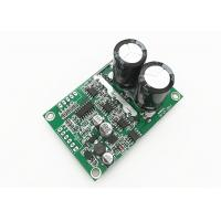 Quality JYQD-V7.5E Three Phase Dc Motor Controller , Duty Cycle Three Phase Mosfet Driver for sale