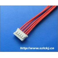 Quality PH 2.0 Terminal wire for sale