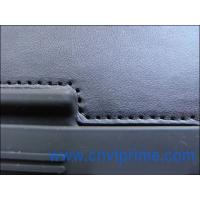 Quality Bluetooth Keyboard And Case For Ipad, Smart Cover function,Stand for sale