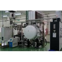Quality Commissioning Work Industrial Vacuum Furnace Strengthen After Sales Team For Installation for sale
