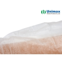 Quality PP Dust Proof 40gsm Disposable Sleeve Cover for sale