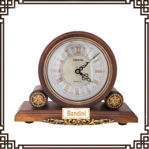 China office clock manufacturer Clock Factory Wholesale Large Fashion Luxury Quartz Clock 1357-1 on sale