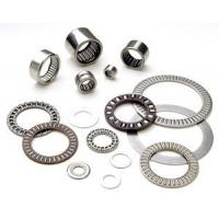 China Stainless Steel Needle Bearings on sale