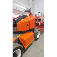 Buy cheap Heavy Duty Vaccum Forming Plastic Products Full Forklift Cab Enclosure Cover from wholesalers