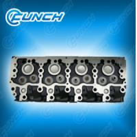 Buy cheap Cylinder Head for Toyota B/13B OEM NO. 11101-58050 11101-58051 11101-58060 from wholesalers