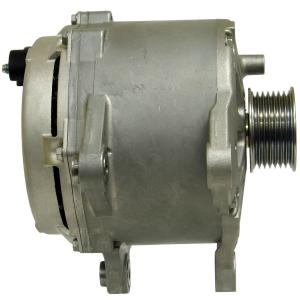 Quality 07c903021j Lr1190906b Auto Engine Parts Alternator Generator For Bentley Continental for sale