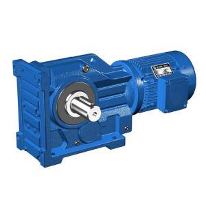 Quality S57/R17 Ratio 5292/1254/740 1:30 ratio gearbox high torque 20kg digital metal gear servo m for sale