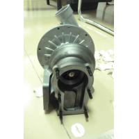Quality Hitachi Earth Moving, Truck TV6140 Turbo 465482-0005,114400-0960 for sale