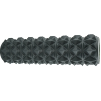 Quality 4 Speed 2.0A Vibrating Massage Foam Roller For Sports Therapy for sale