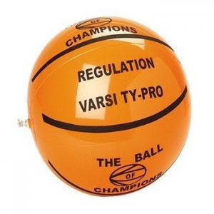 "Customized Inflatable Basketball 16""/12"" dia"