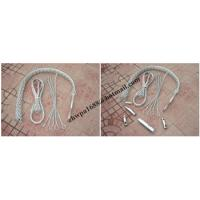 Quality low price Cable stockings,Cable Socks,manufacture cable pulling socks for sale
