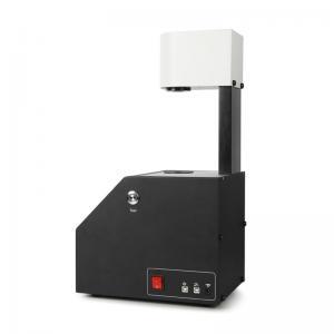 Quality ASTM D1003 AC 24V SCE SCI Haze Test Meter 3NH YH1000 Transmittance Haze Meter for sale