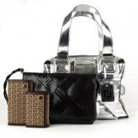 Quality Stylish lady sweet style shoulder bags for sale