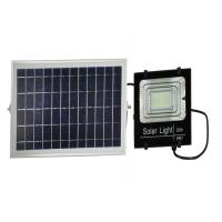 Outside LED Garden Light Fixtures CE ICE Certificated 25W Energy Saving